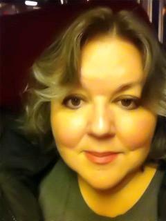 November, 2012